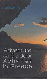Adventure and Outdoor activities in Greece